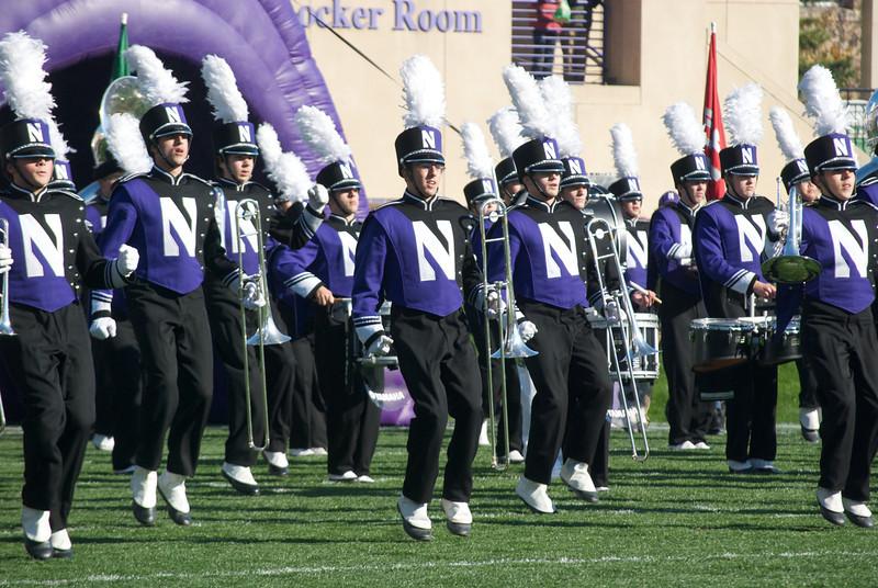 NUMB2012-NU_Iowa_021