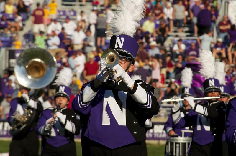 NUvsBC-NUMB2012_084