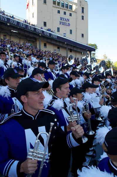NUvsBC-NUMB2012_088