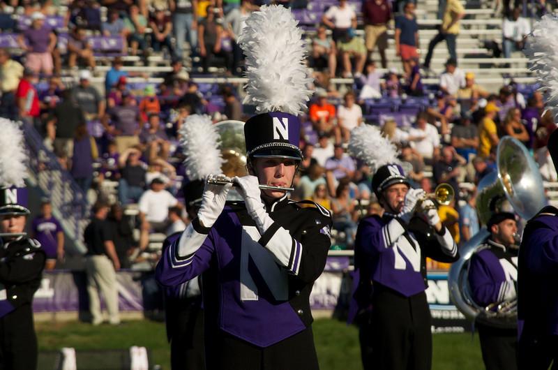 NUvsBC-NUMB2012_083