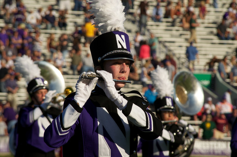 NUvsBC-NUMB2012_085