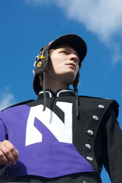 NUMB2012_NU_NEB-019