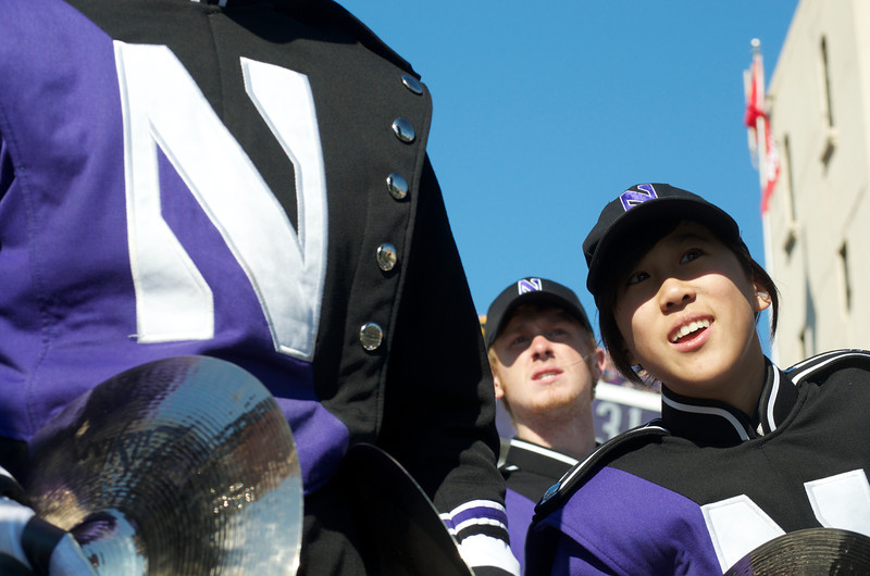 NUMB2012-NU_Iowa_004