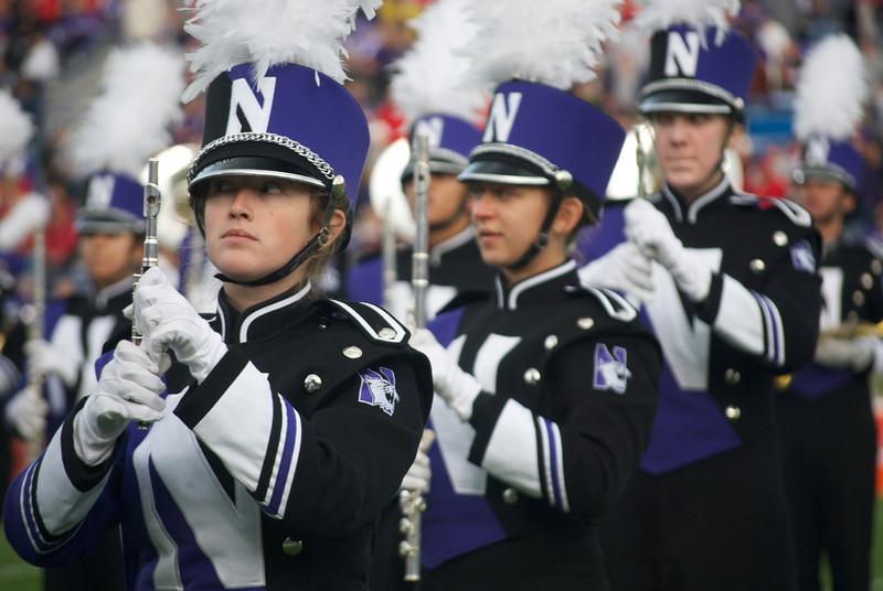 NUMB2012_NU_NEB-038