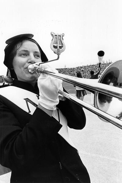 Heidi Mueller Ernst (1976)