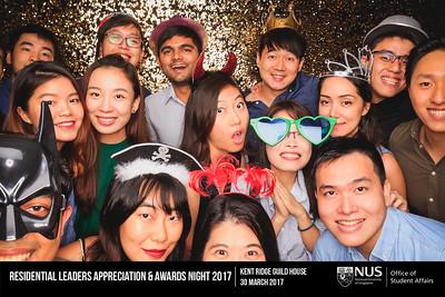 #RLAAA17 | © SRSLYPhotobooth.sg