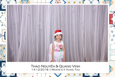 NguyenVinh-Wedding-Photo-Booth-in-Vung-Tau-Chup-anh-in-hinh-lay-lien-WefieBox-Photobooth-Vietnam-019