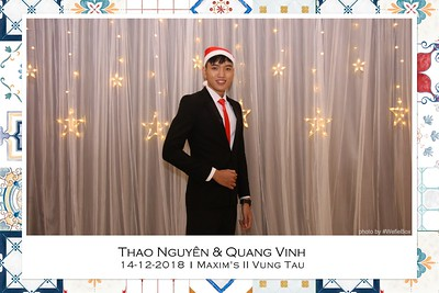 NguyenVinh-Wedding-Photo-Booth-in-Vung-Tau-Chup-anh-in-hinh-lay-lien-WefieBox-Photobooth-Vietnam-003