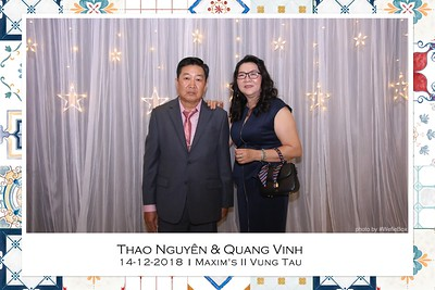 NguyenVinh-Wedding-Photo-Booth-in-Vung-Tau-Chup-anh-in-hinh-lay-lien-WefieBox-Photobooth-Vietnam-011