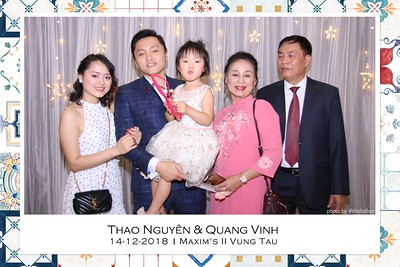 NguyenVinh-Wedding-Photo-Booth-in-Vung-Tau-Chup-anh-in-hinh-lay-lien-WefieBox-Photobooth-Vietnam-022