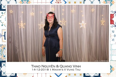NguyenVinh-Wedding-Photo-Booth-in-Vung-Tau-Chup-anh-in-hinh-lay-lien-WefieBox-Photobooth-Vietnam-001