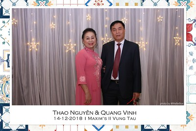 NguyenVinh-Wedding-Photo-Booth-in-Vung-Tau-Chup-anh-in-hinh-lay-lien-WefieBox-Photobooth-Vietnam-007