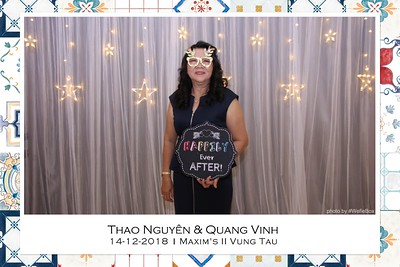 NguyenVinh-Wedding-Photo-Booth-in-Vung-Tau-Chup-anh-in-hinh-lay-lien-WefieBox-Photobooth-Vietnam-005