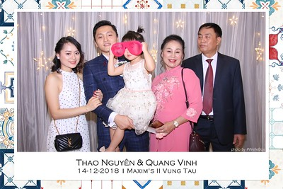 NguyenVinh-Wedding-Photo-Booth-in-Vung-Tau-Chup-anh-in-hinh-lay-lien-WefieBox-Photobooth-Vietnam-023