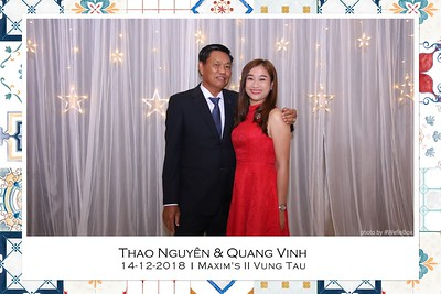 NguyenVinh-Wedding-Photo-Booth-in-Vung-Tau-Chup-anh-in-hinh-lay-lien-WefieBox-Photobooth-Vietnam-010