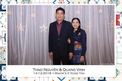NguyenVinh-Wedding-Photo-Booth-in-Vung-Tau-Chup-anh-in-hinh-lay-lien-WefieBox-Photobooth-Vietnam-009