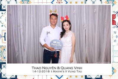 NguyenVinh-Wedding-Photo-Booth-in-Vung-Tau-Chup-anh-in-hinh-lay-lien-WefieBox-Photobooth-Vietnam-018