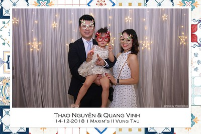 NguyenVinh-Wedding-Photo-Booth-in-Vung-Tau-Chup-anh-in-hinh-lay-lien-WefieBox-Photobooth-Vietnam-006