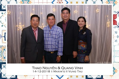 NguyenVinh-Wedding-Photo-Booth-in-Vung-Tau-Chup-anh-in-hinh-lay-lien-WefieBox-Photobooth-Vietnam-008