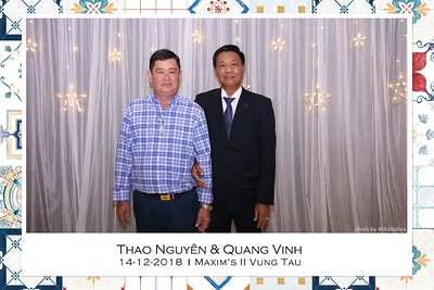 NguyenVinh-Wedding-Photo-Booth-in-Vung-Tau-Chup-anh-in-hinh-lay-lien-WefieBox-Photobooth-Vietnam-012