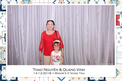 NguyenVinh-Wedding-Photo-Booth-in-Vung-Tau-Chup-anh-in-hinh-lay-lien-WefieBox-Photobooth-Vietnam-016