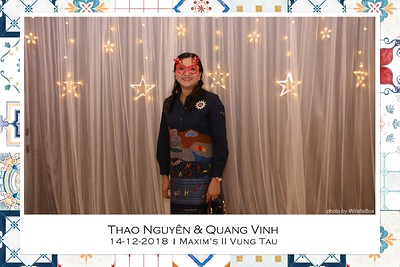 NguyenVinh-Wedding-Photo-Booth-in-Vung-Tau-Chup-anh-in-hinh-lay-lien-WefieBox-Photobooth-Vietnam-002