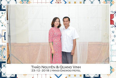 NguyenVinh-Wedding-intant-print-photo-booth-in-Ha-Noi-Chup-anh-in-hinh-lay-lien-WefieBox-Photobooth-Vietnam-012