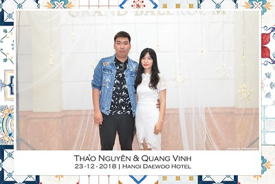 NguyenVinh-Wedding-intant-print-photo-booth-in-Ha-Noi-Chup-anh-in-hinh-lay-lien-WefieBox-Photobooth-Vietnam-004