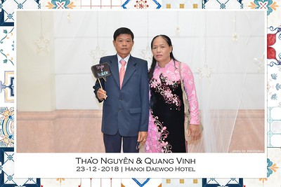 NguyenVinh-Wedding-intant-print-photo-booth-in-Ha-Noi-Chup-anh-in-hinh-lay-lien-WefieBox-Photobooth-Vietnam-022