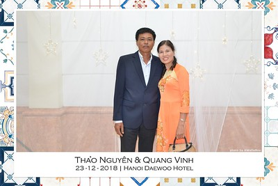 NguyenVinh-Wedding-intant-print-photo-booth-in-Ha-Noi-Chup-anh-in-hinh-lay-lien-WefieBox-Photobooth-Vietnam-020