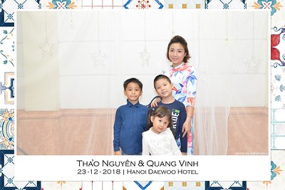 NguyenVinh-Wedding-intant-print-photo-booth-in-Ha-Noi-Chup-anh-in-hinh-lay-lien-WefieBox-Photobooth-Vietnam-013
