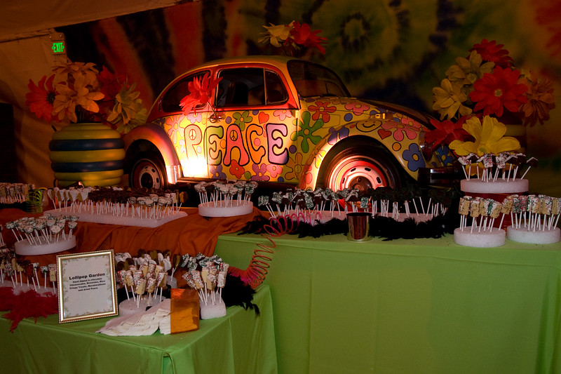 """<A HREF=""""http://pqphotography.com/gallery/4018131"""">2.  Party Select Pictures -- Click Here</A>"""