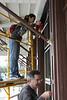 2010-12-11-104443-1dmk3-2422