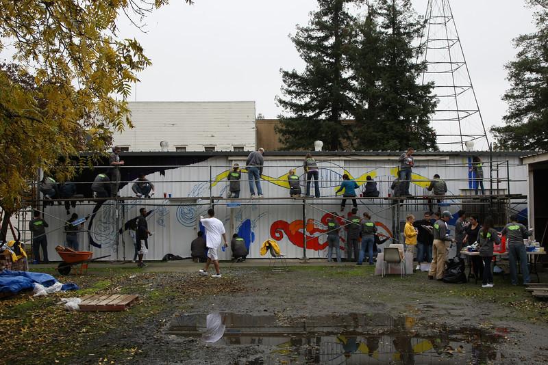 2010-12-11-105119-1dmk3-2439