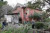 2010-12-11-111217-1dmk3-2504