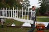 2010-12-11-103543-1dmk3-2388