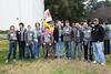 2010-12-11-095217-1dmk3-2306