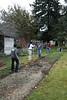 2010-12-11-102613-1dmk3-2363