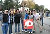2010-12-11-095503-1dmk3-2320