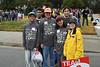 2010-12-11-095545-1dmk3-2322