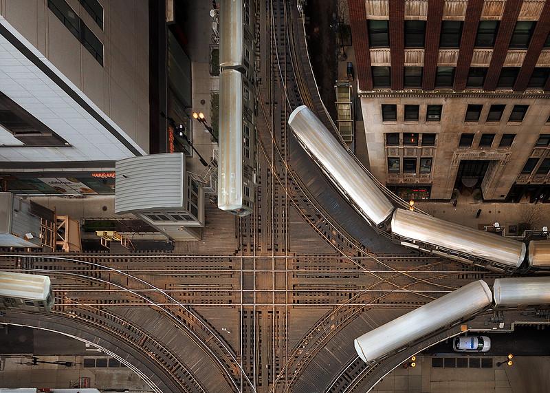 Gary Perlow - Crossroads