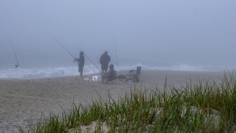 Joan Barker_1 - Fishermen