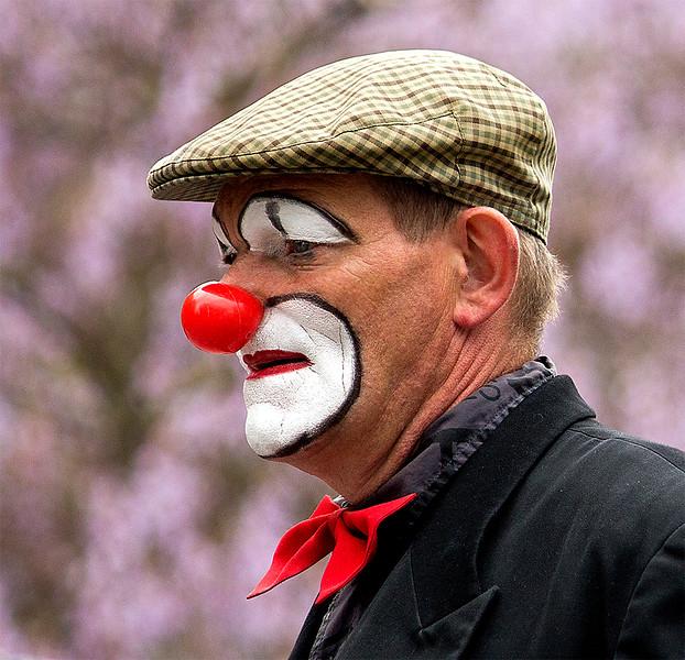 Class1D_HM_robert benson_pensive clown