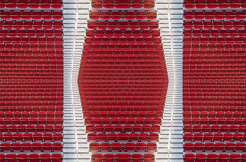 Class3D_2nd_scott musson_the cheap seats