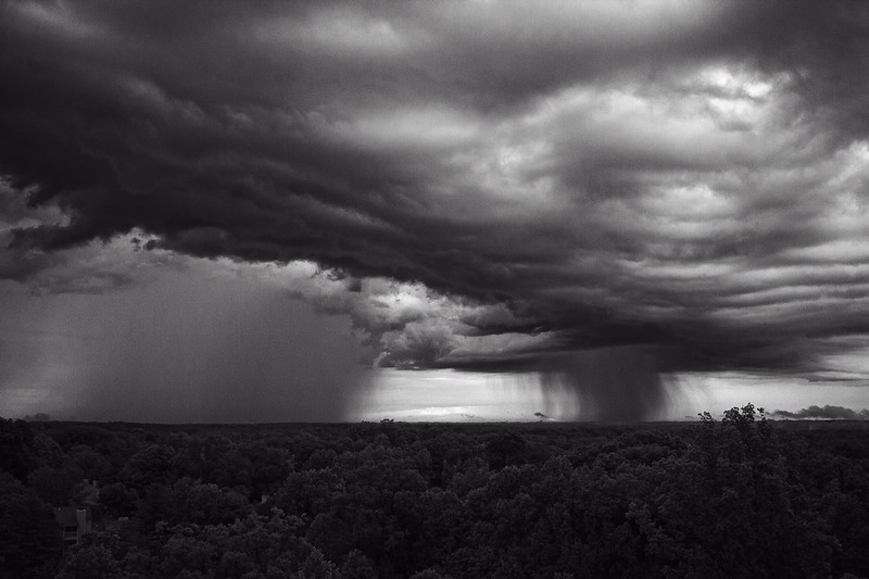 Class3D_2nd_ken lanfear_storms