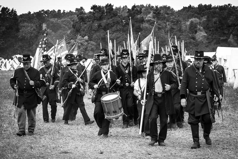 ClassMM_1st_Ceasar Sharper_Gather Up Boys