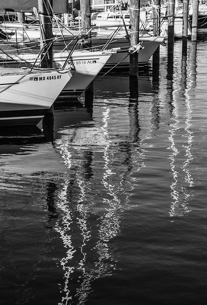 ClassMM_2nd_Reflections on Annapolis_Ginger Werz-Petricka