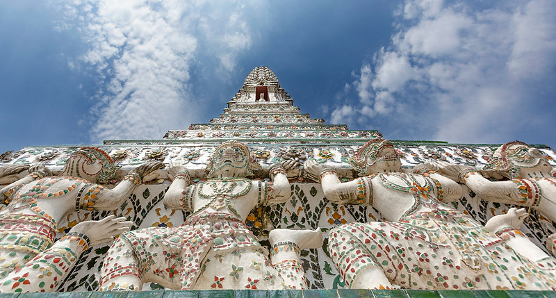 Class1D_HM_Ed Short_Wat Arun Thailand