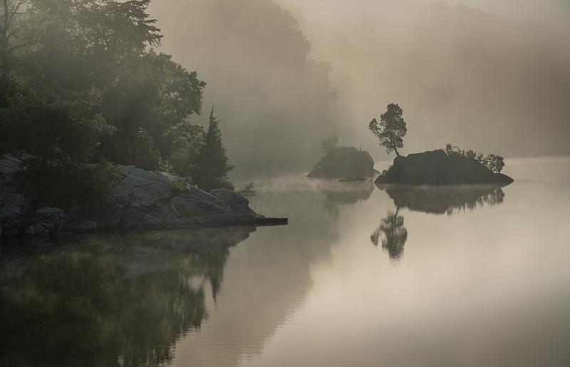 Class2C_1st_Tana Ebbole_Misty Morning at Anglers