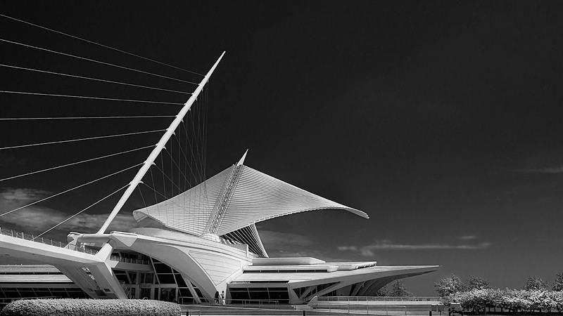 Class2M_1st_George Studzinski_Air Calatrava